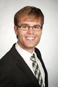 Daniel Nowak