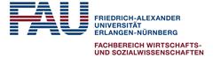 Professur für VWL, Industrieökonomik und Energiemärkte